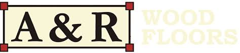 choosing a hardwood floor a and r wood floors
