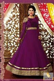 resham embroidery in jaal work makes indian clothing charming 101 best anarkalis images on pinterest indian clothes indian