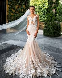 wedding dresses fluffy wedding dresses 2018 pictures free