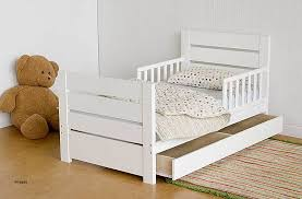used toddler beds toddler bed unique used toddler beds for cheap used toddler beds