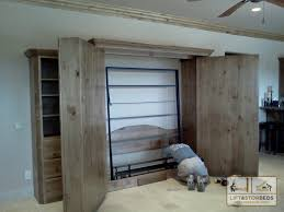 are you a do it yourselfer we carry diy kits for wall beds