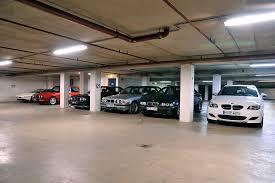bmw s m underground garage bimmerfest bmw forums
