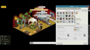 how i get coins on habbo hotel 2017 youtube