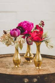 Small Vase Flower Arrangements Superb Gold Flower Vase 107 Gold Wedding Vases Bulk Cm Tall