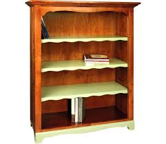 Solid Wood Bookcase Bookcase Open Double Sided Solid Wood Bookcase Oak Ligna
