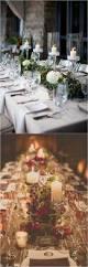 143 best wedding centerpieces images on pinterest centerpiece