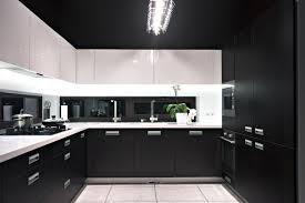 Luxury Modern Kitchen Designs 43 Luxury Modern Kitchen Designs That You Will Love Black