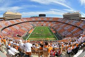 lexus of knoxville facebook dawgs get revenge against the vols 1st shutout in knoxville since
