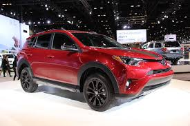 gas mileage on toyota rav4 2019 toyota rav4 hybrid exterior changes 2018 car review