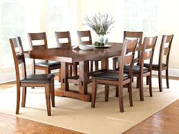 9 dining room sets 9 pc dining room set 9 dining room set dining table and 8 dining