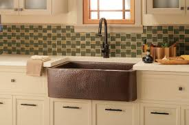 tiles backsplash marble tile for backsplash black countertops and
