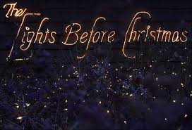 when does the lights at the toledo zoo start lights before christmas toledo zoo decorating ideas