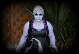 halloween makeup and costumes plus size disney villain halloween costumes and makeup she might
