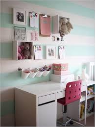 Ideas To Decorate A Bedroom Bedroom Design Bedroom Ideas Paint Bedrooms