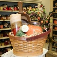 gift baskets for clients custom gift baskets candle gift baskets corporate gift ideas
