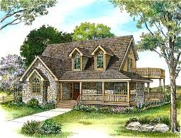 home plans with front porch big front porch house plans home design ideas with a loversiq