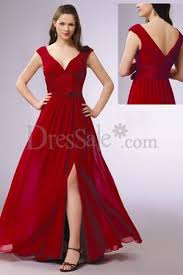wedding dress houston rent wedding dresses in houston wedding dresses