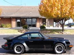 1986 porsche 911 turbo for sale 1986 porsche 911 turbo 8 000 in recent service books and manuals