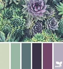 best 25 eggplant color ideas on pinterest eggplant bedroom