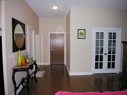 2 bedroom for rent rent 2 bedroom apartments in toronto home design game hay us