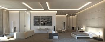 International Interior Design Firms by International Interior Design Private Villa Abdul Aziz Al Ghurair