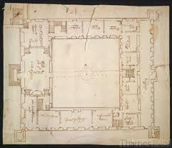 syon house interior google u0027da ara neoclassicism pinterest