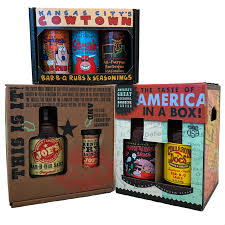 the world u0027s biggest best inventory of bbq sauces seasonings