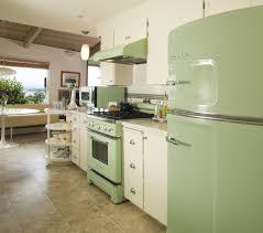 mid century kitchen design kitchen color schemes white cabinets mid century kitchen cabinet
