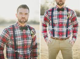 wedding men s attire 29 mens winter wedding groom inspiration groomal attire weddings
