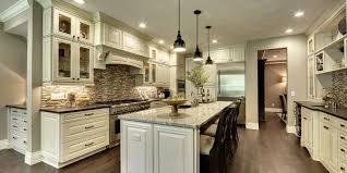 28 design homes mn suburban dream homes llc custom luxury