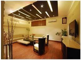 modern living room ceiling design false ceiling designs living room india aecagra org