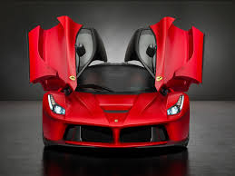 pictures of ferraris 10 most important ferraris of all business insider
