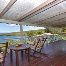 ti kaye resort and spa luxury st lucia honeymoon packages