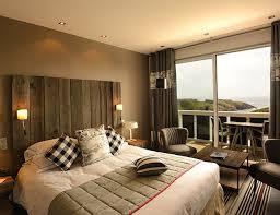chambre des m騁iers ile de chambre des m騁iers ile de 100 images room sea view hotel cala