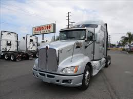 used kenworth trucks kenworth trucks for sale in ca