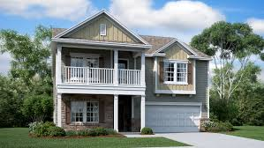 the villages home floor plans tryon floor plan in villages of denver calatlantic homes