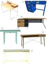 world market josephine desk world market josephine desk world market josephine desk black