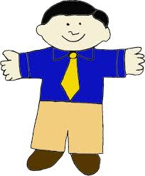 flat stanley clipart free download clip art free clip art on