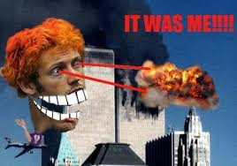 James Holmes Meme - james holmes facebook tribute pages most notorious one down