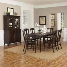 363 best dining rooms images on pinterest dining room tables