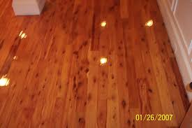 Laminate Flooring Glue Down My New Wood Floor Is In I Glue Down Floors Flooring