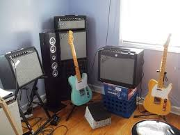 fender mustang 2 presets mustang iii v2 telecaster guitar forum