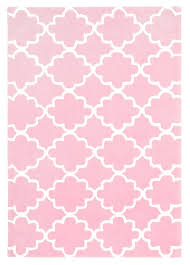 wondrous ideas pink girls rug perfect decoration girls rugs area
