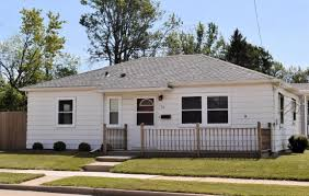 3 bedroom homes for rent in racine wi racine wi cheap houses for
