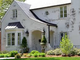 Painting Exterior Brick Wall - ritzy wash brick house brick along with enjoyable wash brick house