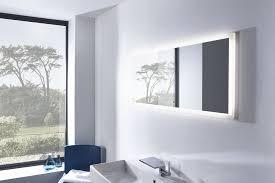 bathroom designer designer bathrooms bathroom designs designer bathroom concepts