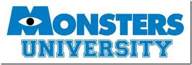 monsters university class producer kori rae momstart