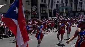 day parade nyc 2013 boston baton twirlers nycparadelife