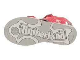 timberland kids adventure seeker kids timberland sandals shoes