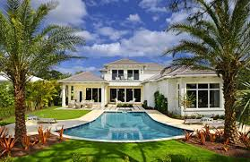 old florida homes old florida homes llc u2013 house plan 2017
